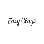 easy-clay.png